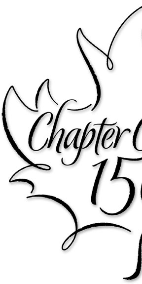 Chaqpter Chapitre Lettering | maple leaf | englsih french | trans canada trail | anniversay | confederation | capter | chapitre | 150 |